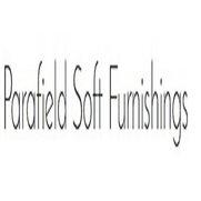 Parafield Soft Furnishings's photo
