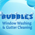 Bubbles Window Washing & Gutter Cleaning's profile photo