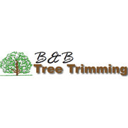Foto de B&B Tree Trimming