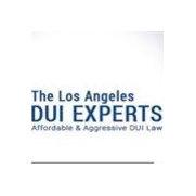 Foto von DUI Experts - Dui Attorney Los Angeles