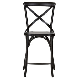 Industrial Bar Stools And Counter Stools by Liberty Furniture Industries, Inc.