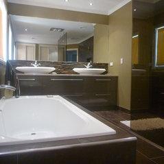 Bathroom Renovation Geelong ben's bathroom renovations - geelong, vic, au 3220