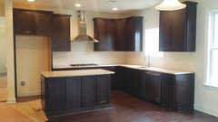 Home Depot Cabinet Refacing
