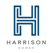 Harrison Development & Constructionさんの写真