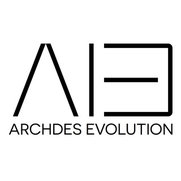 ARCHDES Evolution's photo