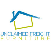 Unclaimed Freight Furniture Union