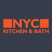 NYC Kitchen & Bath's photo