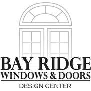 Bay Ridge Windows & Doors Design Center's photo
