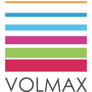 Photo de VOLMAX Stores & Volets