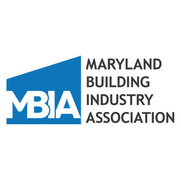 Maryland Building Industry Association's photo
