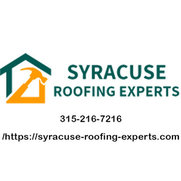 Syracuse Roofing Experts's photo