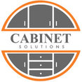 Cabinet Solutions's profile photo