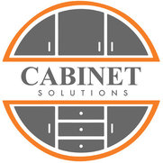 Cabinet Solutions's photo
