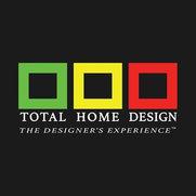 Foto von Total Home Design