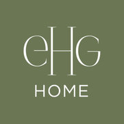 EHG Home LTD's photo