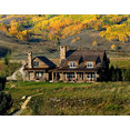 Crested Butte Builders Inc's profile photo