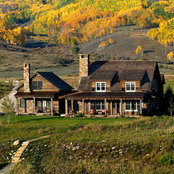 Crested Butte Builders Inc's photo