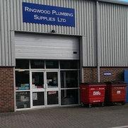 Foto de Ringwood Plumbing Supplies