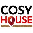 Foto de perfil de Cosy House