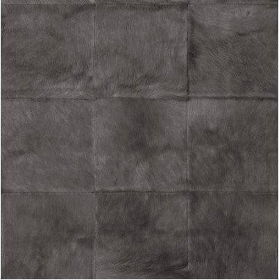 Dwr Floor Coverings