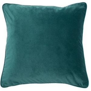 Jade Luxe Cushion