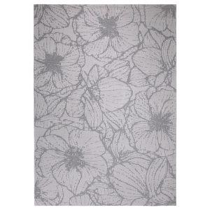 Esprit Flower Passion 0481/07 Rug, 200x290 cm