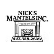 Nick's Mantels Inc.'s photo