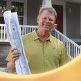 Worley Construction, Inc.'s profile photo