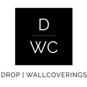 Drop Wallcoverings's photo