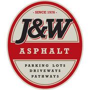 J&W Asphalt's photo