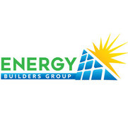 Energy Builders Group Inc.'s photo