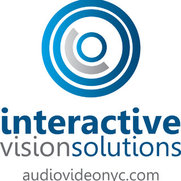 Foto de Interactive Vision Solutions