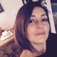 Foto di profilo di Elena Ronzoni - At home stager