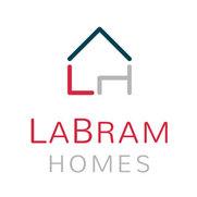 LaBram Homes, Inc.'s photo