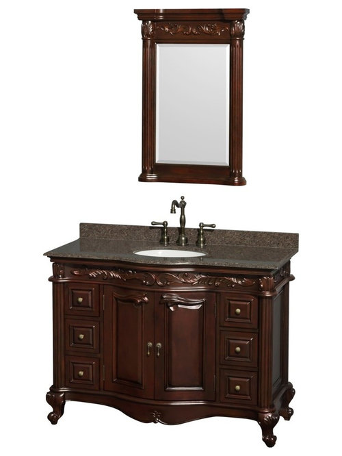 victorian bathroom cabinet style bathroom vanities 27946