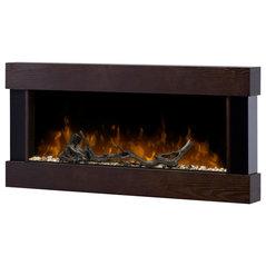 Gordon's Fireplace Shop & Fine Home Furnishings - Portland, OR, US ...