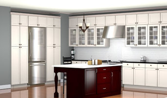 Pro Kitchen Design Examples