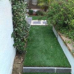 Les jardins d\'ombre et lumière - SAINT MAUR DES FOSSES, FR 94100