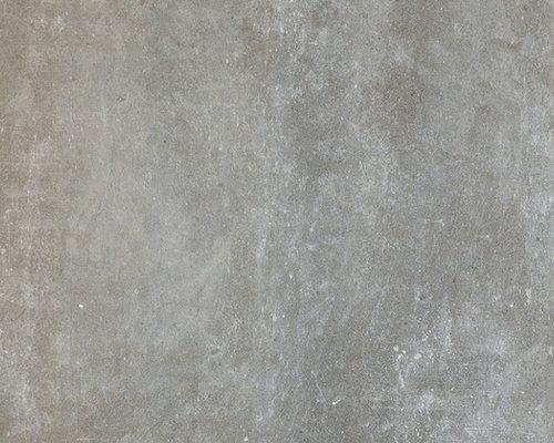 Pistoia Grigio - Wall & Floor Tiles