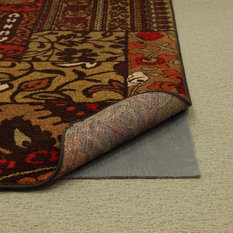 Mohawk Home - Mohawk Home Dual Surface Rug Pad, 5'x8' - Rug Pads