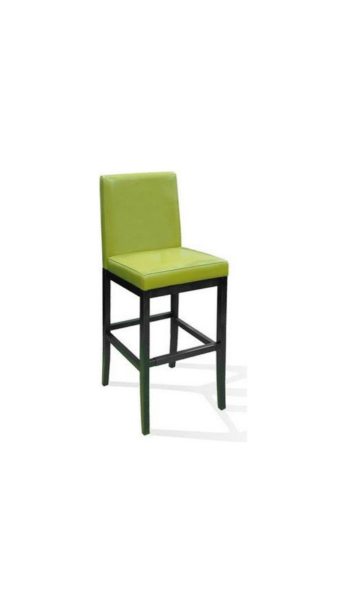 Sensational Searching For Apple Green Color Counter Stools For Kitchen Short Links Chair Design For Home Short Linksinfo