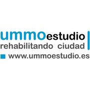 Foto de UMMOestudio