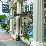 Fleming's of Cohasset Village's photo