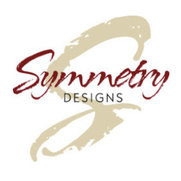 Symmetry Designs's photo