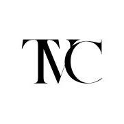 True Vine Creationsさんの写真