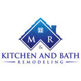 M & R Kitchen and Bath Remodeling's profile photo