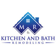 M & R Kitchen and Bath Remodeling's photo