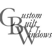 Custom Built Windows Inc's photo