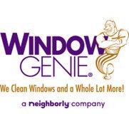 Window Genie of Allentown's photo