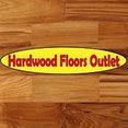 Hardwood Floors Outlet Murrieta's profile photo
